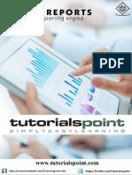 jasper_reports_tutorial.pdf