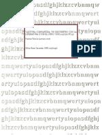 Premio Viva lectura trabajo listo.pdf