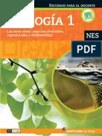 Biologia 1NES_docente