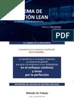 2016_06_16_Presentacio_n_LS_Webinar_16_9_(1)