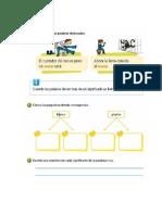 Fichas palabras polisémicas.pdf