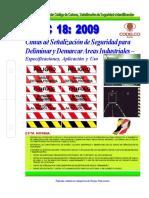 NECC 18 - 2009.pdf