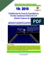 NECC 19 - 2010.pdf