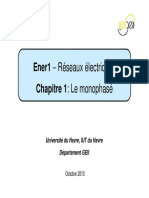 ener1-cm1-lemonophase-150529095055-lva1-app6892
