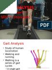 2-gaitanalysis-130119015657-phpapp01