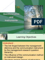 Chap013_Questionnaires and Instruments