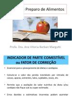IPC e IC