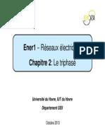 ener1-cm2-letriphase-150529095052-lva1-app6891