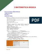 Proyecto Usac Wolfram MB2