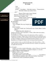 Aurora Dorada - Iniciacion del neofito.pdf