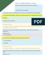 CONSOLIDADO PARCIAL 1 DE DERECHO COEMRCIAL Y LABORAL.docx
