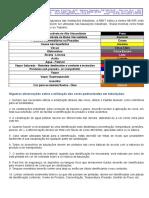 Cores_de_tubulações_industriais.pdf