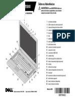 Manual Dell Latitude e5410