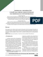 Dialnet-TermidorizarADeliberacao-5179375.pdf