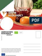 Productcards Juice Ro