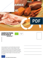 Productcards Meat Ro