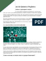 Grupos funcionais da Química Orgânica.docx