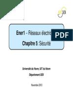 ener1-cm5-securite-150529095135-lva1-app6892