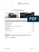 GLE_250_d_4MATIC_AMG_Line-M5470955