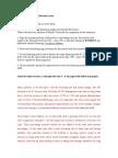 Assignment 1 Merrill Case(Updated)