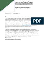 Informe Movimiento Parabolico (Autoguardado)