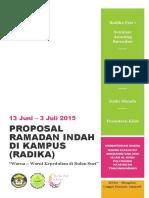 Cover Radika