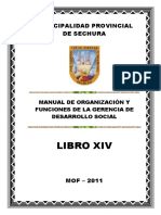 mof_ger_des_social.pdf