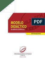 MODELO DIDACTICO_ULADECH 2.pdf