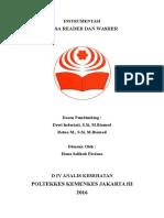 Ebook Cermat Berbahasa Indonesia