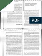 Antecedentes de la psicometría.pdf