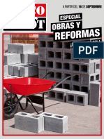 Catalogue Granada