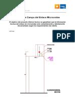 CORREGIDO ESTUDIO DE CAMPO EBC CERRO BOTIJA - SUNARP.docx