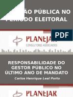 gestao_periodo_eleitoral
