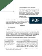 Articles 3819 Documento