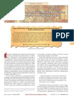 PITANGA, Et Al. História Da Ciencia Nos Livros Didaticos de Quimica_o Caso Da Eletroquímica