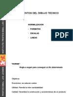 IPLL 15_04_16.pptx