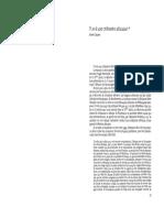Cesaire_a.pdf