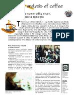 sensorysheet.pdf