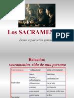 sacramentosparaclase-110520064420-phpapp02