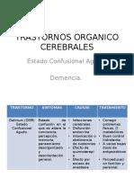 trastornos-organicos-cerebrales