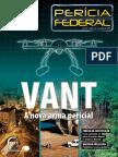 Revista_APCF_VANT a Nova Arma Pericial
