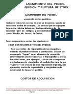 Monografia de Inventario