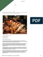 Fiambre típico.pdf