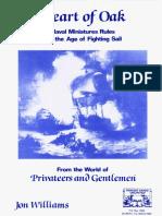 Privateers & Gentlemen - Heart of Oak.pdf