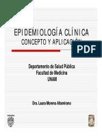 epiclinlma.pdf