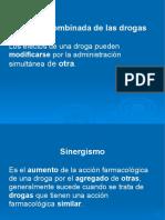 Interaccion_farmacologica