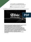 MANUAL BASICO WIFISLAX 3.pdf