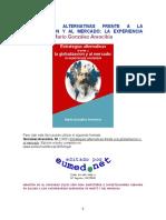 Estrategias alternativas frente globalizacion.doc