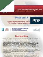 estructurainternadeundiscoduro-110405180429-phpapp01