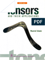 Nazrul Islam-Tensors and their applications-to New Age International Pvt Ltd Publishers (2006).pdf